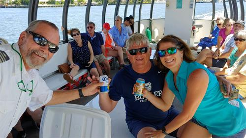 Gallery Image Beer_and_Wine_now_Available_on_Bio_Bus_and_Glades_Boats.jpg
