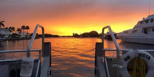 Gallery Image Sunset_on_the_Water_Taxi(1).jpg