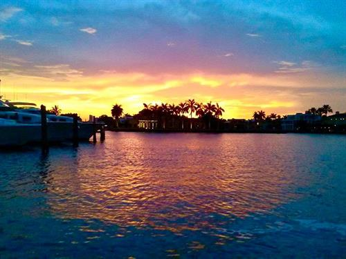 Gallery Image Sunset_on_the_Water_Taxi.jpg