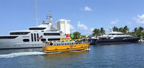Gallery Image Water_Taxi_with_Gallant_Lady_in_BackGround.jpg