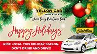 Yellow Cab of Broward - Fort Lauderdale
