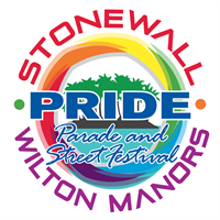 2019 Wilton Manors Stonewall Pride Parade and Street Festival