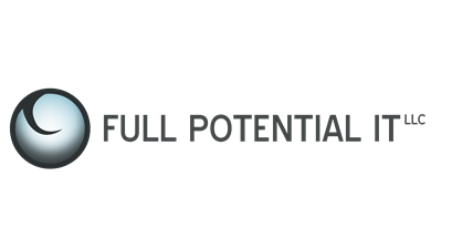 Full Potential IT, LLC