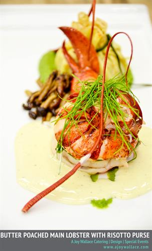 Gallery Image 10e_-_Butter_Poached_Main_Lobster_with_Risotto_Purse_v2-2.jpg