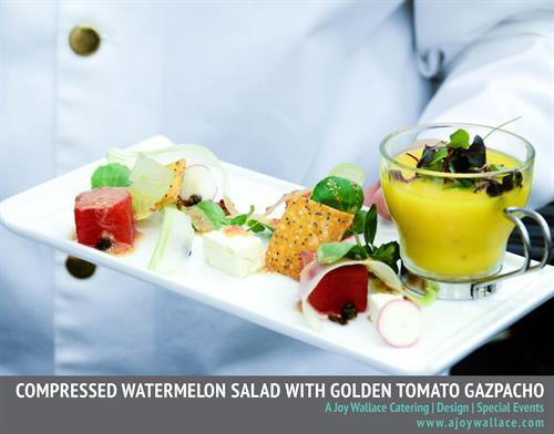 Gallery Image Compressed_Watermelon_Salad_with_Golden_Tomato_Gazpacho.jpg