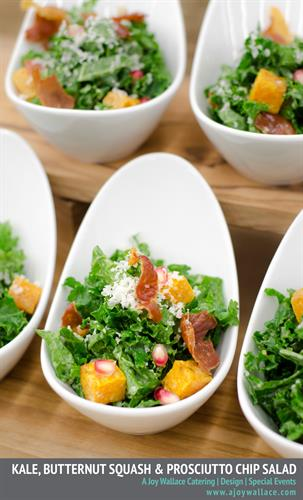 Gallery Image Kale_and_Butternut_Squash_Salad-r2.jpg