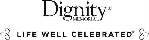 Gallery Image DignityMemorial_Logo_K.jpg