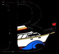 Bayport Yachts - Scott Schramm