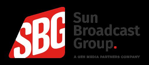 Sun Broadcast Group