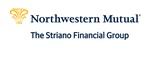 Northwestern Mutual - Striano Financial Group