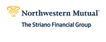 Northwestern Mutual - Striano Financial Group