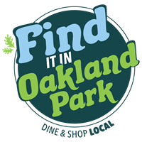 Find It In Oakland Park Campaign