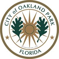 City Of Oakland Park