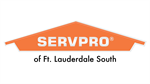 SERVPRO of Fort Lauderdale South