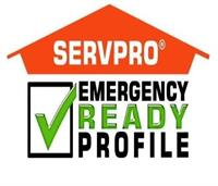 SERVPRO of Fort Lauderdale South - Ft. Lauderdale