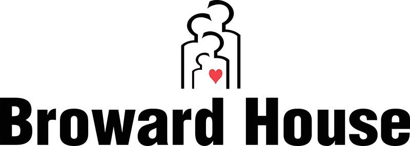 Broward House, Inc