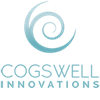 Cogswell Innovations, Inc.