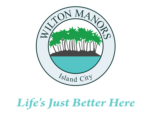 City of Wilton Manors