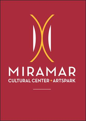 Miramar Cultural Center