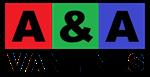 A&A South Florida Group LLC