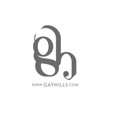 GAYHILLS INC