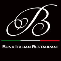 Valentines Day at Bona italian