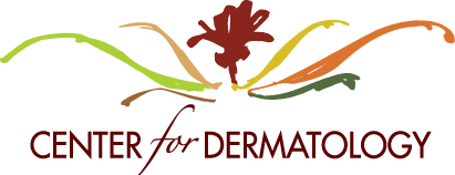 Center for Dermatology
