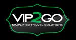 VIP2GO Travel Services