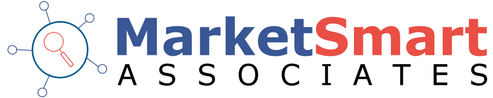 MarketSmart Associates | Member-2-Member Marketing