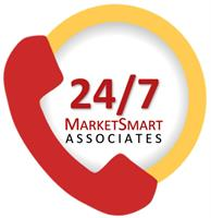 MarketSmart Associates | Digital Presence Services -