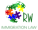 Rostova Westerman Law Group