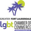 GFLGLCC | Greater Fort Lauderdale LGBT Chamber of Commerce