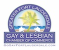 Greater Fort Lauderdale Gay and Lesbian Chamber of Commerce