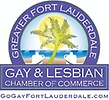 GFLGLCC | Greater Fort Lauderdale Gay & Lesbian Chamber of Commerce
