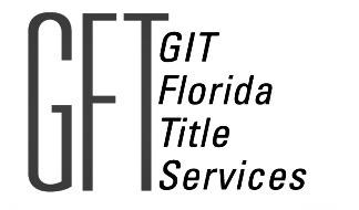 GIT Florida Title Services