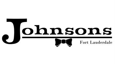 Johnsons Fort Lauderdale