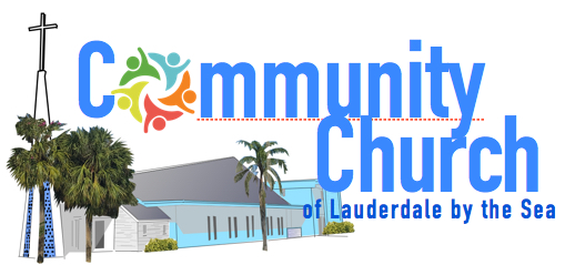 Community Church of Lauderdale by the Sea