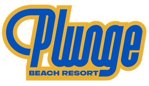 Gallery Image Plunge_Logo_4-01.png