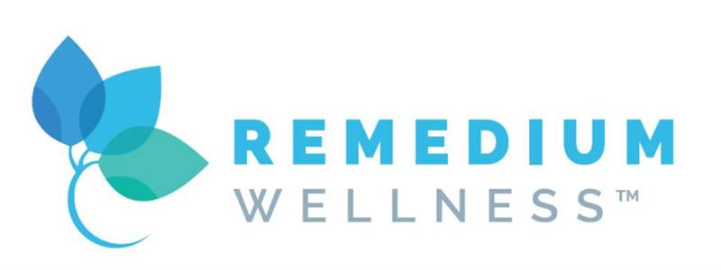 Remedium Wellness, LLC