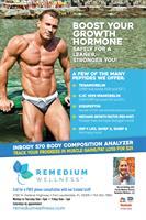 Remedium Wellness, LLC - Fort Lauderdale