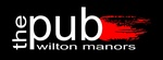 The PUB Wilton Manors