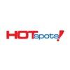 HotSpots Media Group