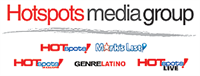 HotSpots Media Group - Oakland Park