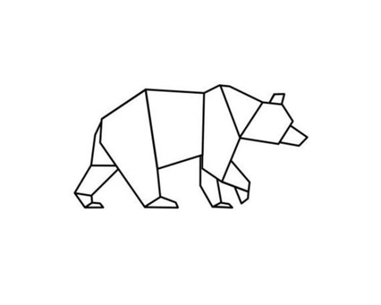 White Bear Trading CO.
