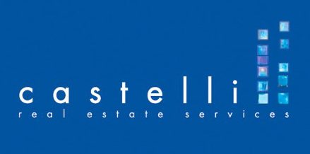 Castelli Real Estate Services - John Castelli