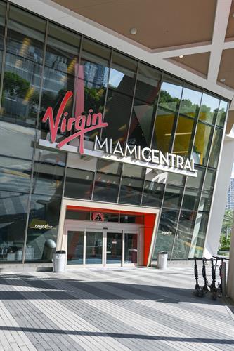 Gallery Image Golden_Dusk_Photography_-_Virgin_MiamiCentral_Interior.Exterior_Photos-5.jpg