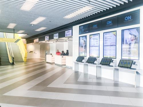 Gallery Image Kiosks_and_Guest_Services.jpg