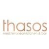 Thasos Greek Taverna
