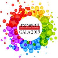 Stonewall National Museum & Archives Gala - The Time Is Now