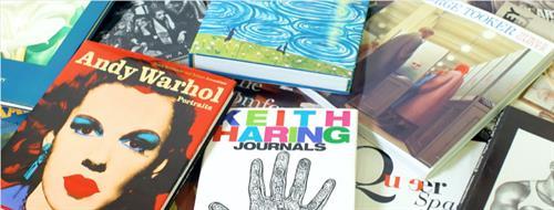 Gallery Image Books_-_Cover.jpg